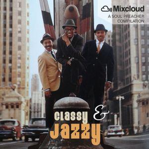 Classy & Jazzy