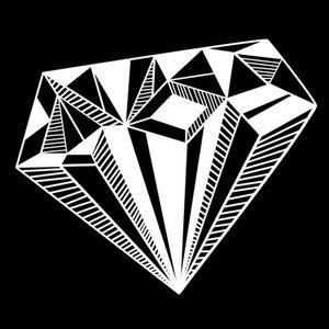 Congo Diamond - Funk Is Still My Thing Mixtape
