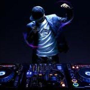 Hiphop2013remix