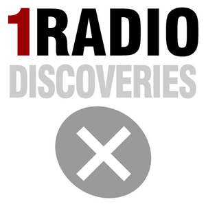 DISCOVERIES 10