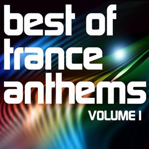 Vocal Trance Mix