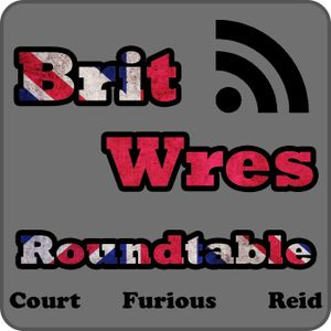 BritWres Roundtable: Inaugural Euro Draft!
