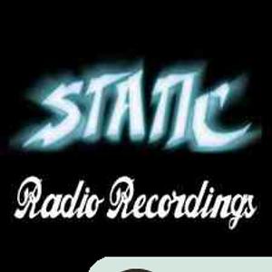 DJ Andrew Lord Live @ www.statichq.com 27th July 2013