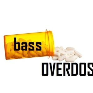 Bass Overdose (Continuous Mix)