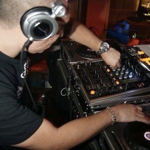 DJ Manny C - Club Mix 2011 - Part 1
