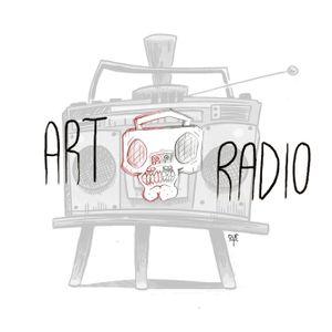 Art Radio Chapter 10