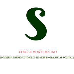 Lavorare con le proprie passioni (Codice Montemagno)