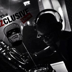 DJ KELZ - QUICK HOUSE MIX