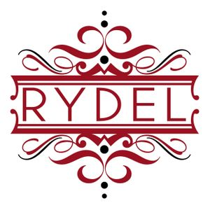 """Rydel presents """"This was House 001"""" (D