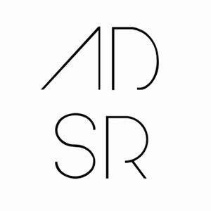 ADSR Vancouver - Weekend Warmup