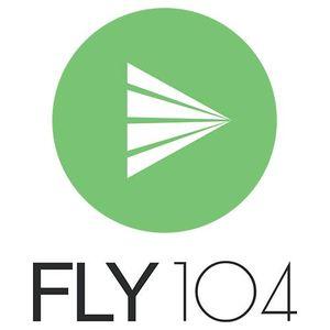 Nikos Tsiaras @ Fly 104| 20.05.16