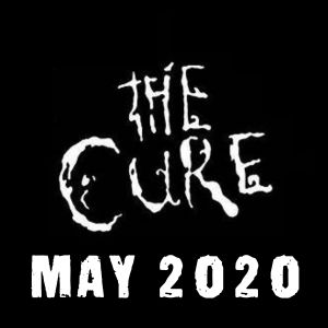 KLEX The Cure May 2020 Part Three