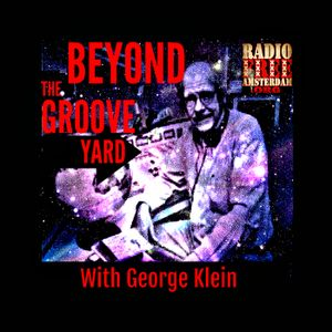 Beyond The Groove Yard 211: Soulful Shout