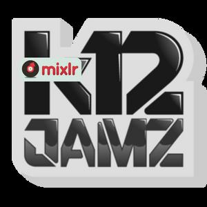 K12 Jamz (Jun7)