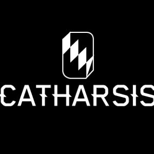 Catharsis 12