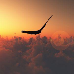 Fahrenheit 107.9 >>> where no eagles fly 03.02.15