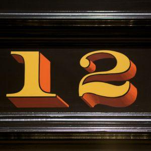 Luii's Way #12