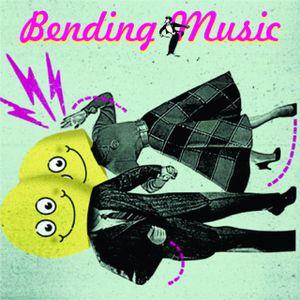 Bending Music