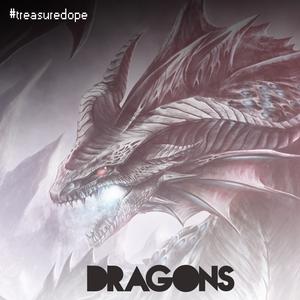 Dragons [The Black]