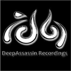 Perc DeepAssassin (Vega Mix)