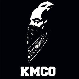 Jenny Sharp x KITKUT - KMCO Teaser Mix