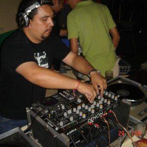 DJ ALFRED C PRESENTS AFTERHOURS SESSIONS VOL. 1