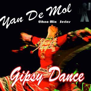 Yan De Mol Ethno Gipsy Dance Mix