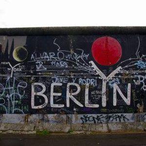 BSVSMG Berliner Mädchentechno_006 by A.N.I.C.E.