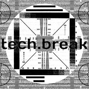 Gibo b2b DRX b2b Rajf @ tech.break #17
