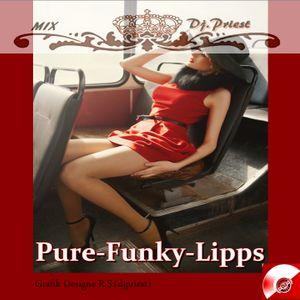 Pure-Funky-Lipps