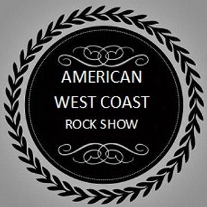 American West Coast Rock Show 4