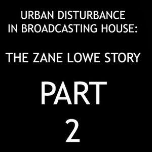 Zane Lowe: Radio Documentary Part 2