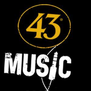 DJ Michael Gregor Concurso Licor43