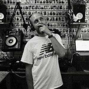YAM Records - July 2017