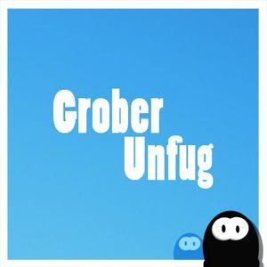 Henk - Grober Unfug