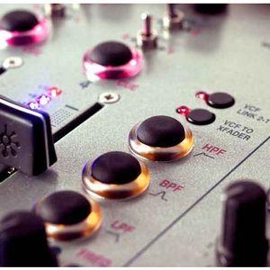 A R P September 2012 Mix