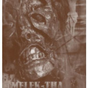 MELEK-THA the earth abomination song1.