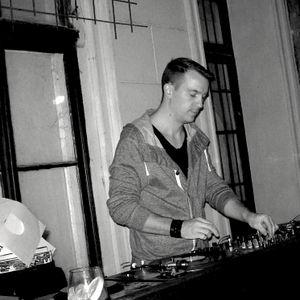 Swain - Live@Urimuri (Budapest-HUN) - 21-10-2012
