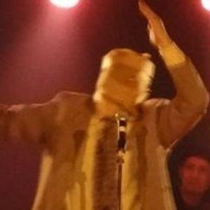 LOUNGE SOUNDS New Year Improvisation Festival 2014 - Performance of group C (ラウンジサウンズ新春即興祭2014・Cチーム