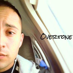 Overtone 002