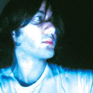 DJ Saduh @ U-Club Bratislava / Slovakia (2000 and sth)