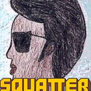 SQUATTER 02