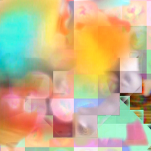 The Elephant Vanishes (MIAOW)