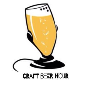 Craft Beer Hour - Show Three