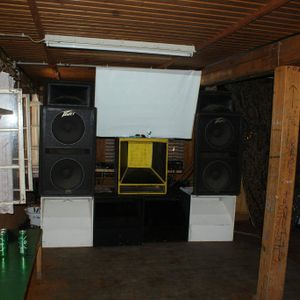 session23(hell_vs_aah-riva)gehegesoundsystem