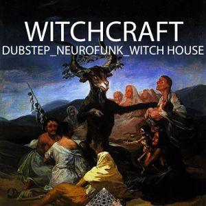 Dictatorship - Witchcraft