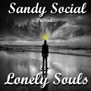 "Sandy Social presents ""Lonely Souls"""