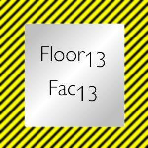 Fac13