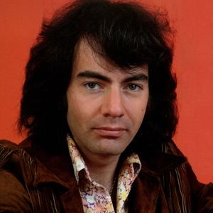 Neil Diamond 20 Magic Hits From The 70s By Manos Domingo Mixcloud