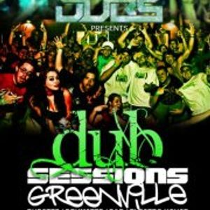 LIVE @ Club Still Life (Second Half)